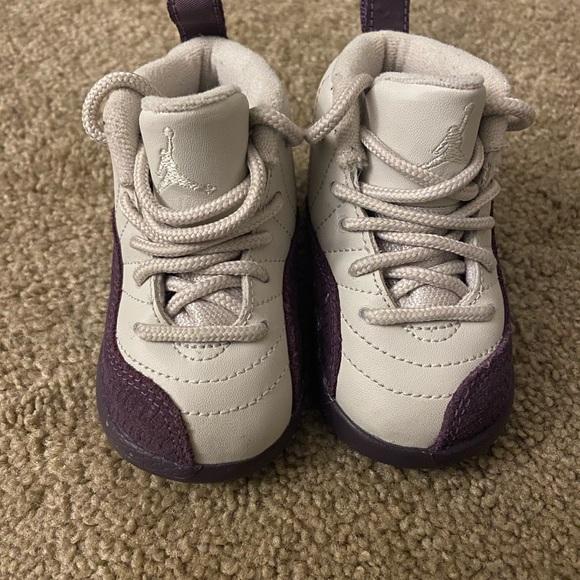 Jordan Shoes | Infant 12s | Poshmark